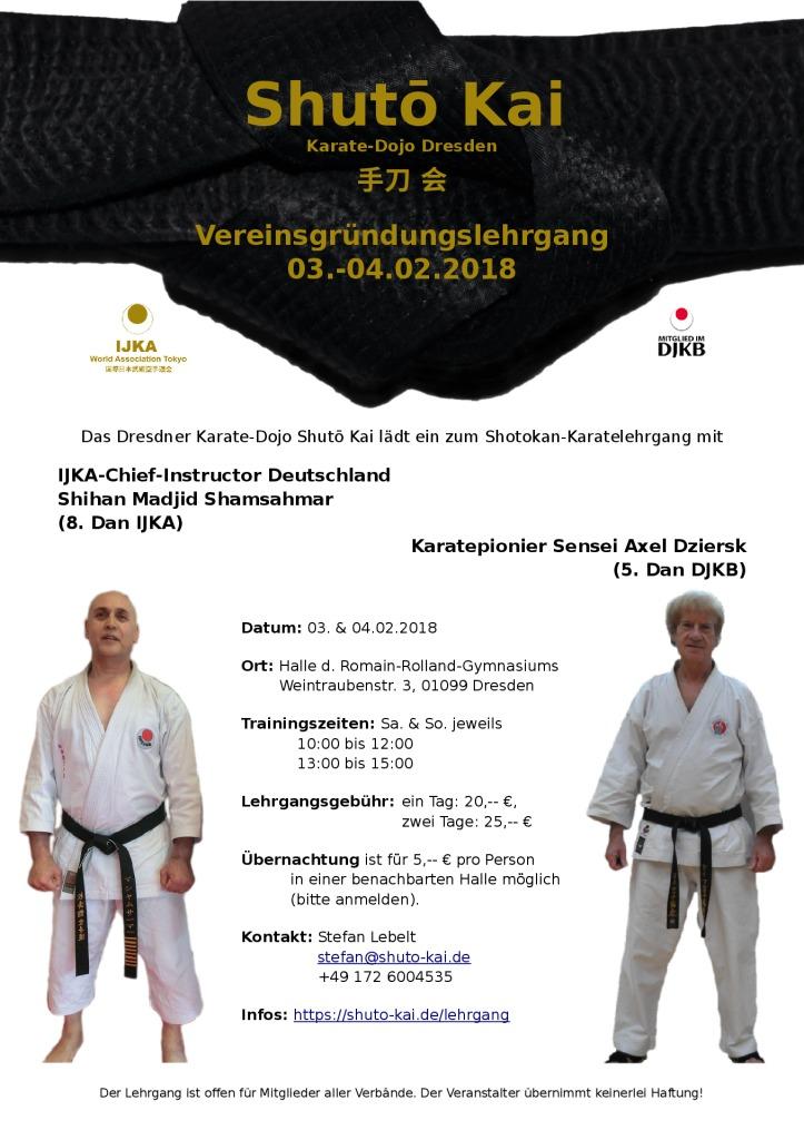 thumbnail of Gruendungslehrgang_Shuto-Kai_Februar2018_v2