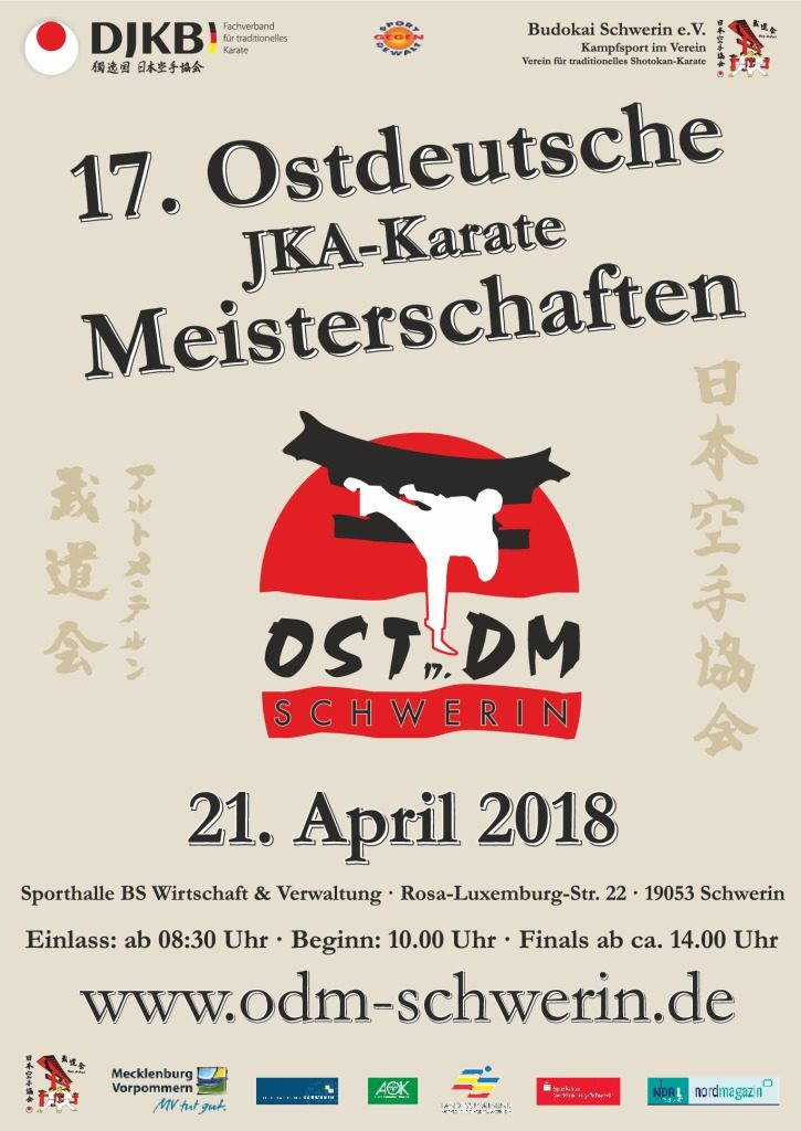 thumbnail of 2018-04-21_Plakat_Ost-DM_Schwerin_web