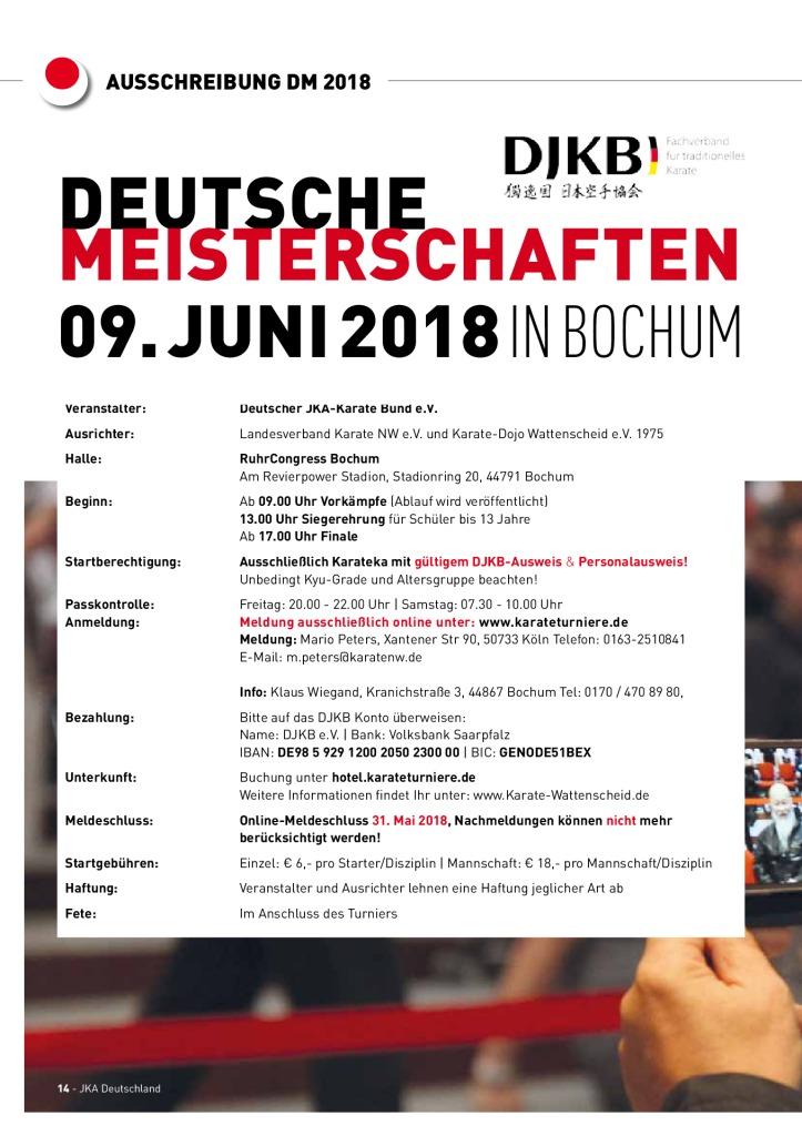 thumbnail of DM-Ausschreibung-2018_WEB